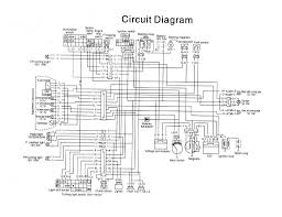 fi headlight wiring diagram fi image wiring diagram best electrical problem ever 3 years running barf bay area on f4i headlight wiring diagram
