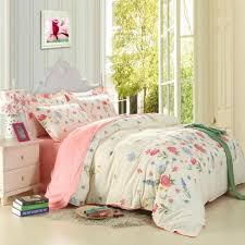 teen comforter sets girls teen girl bedding kids