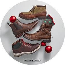 Johnston Murphy Premium Selection Of Mens Shoes