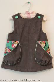 441 best images about kid style on Pinterest Children Little.