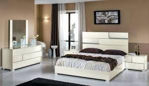 Italian Bedroom Furniture White Bedroom Furniture White High Gloss ...