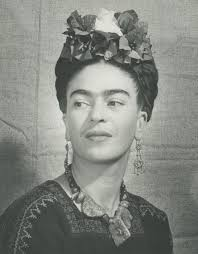 frida kahlo and diego rivera art gallery nsw frida kahlo 1907 1954