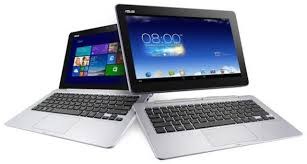 2 inch notebooks what are 2 in 1 laptops and how to pick the best one