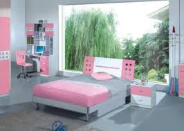 bedroom chairs for girls. Full Size Of Chair:cool Chairs For Teenage Bedrooms Little Girls Bedroom Furniture