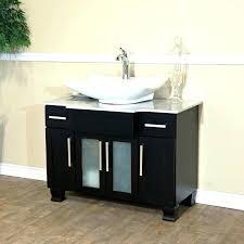 inexpensive bathroom vanities. Impressive Top Inexpensive Bathroom Vanities And Sinks Cheap Sink With Regard To T