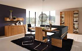 Cento Möbel Esszimmer Rmw