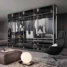 Httpsipinimgcom736x72a2c472a2c4903b7a1edDressing Room Design