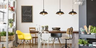 colorful contemporary modern industrial. Contemporary Kitchen Modern Calm Industrial Island  Wall Paint Colors Valance Colorful Contemporary Modern Industrial E