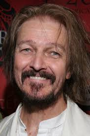Ted Neeley - Movies, Age & Biography