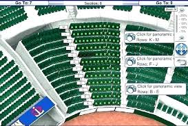 Cedar Lake Speedway Seating Chart Target Field Seating Chart Rxgaming Co