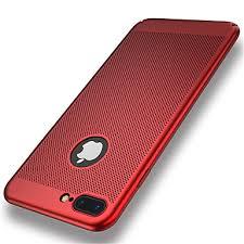 iphone 8 plus case. for iphone 8 plus case iphone
