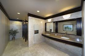church bathroom designs. Modren Church Trend Of Commercial Bathroom Design Ideas And  With Well Church Designs And H
