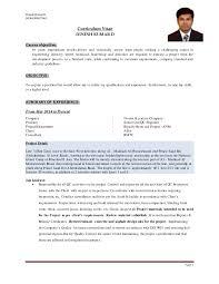 qa qc civil engineer resume. curriculum vitae dinesh kumar anm 2015 qa qc . qa  qc civil engineer resume