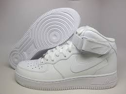 nike shoes air force white. features of nike air force athletic shoes white 0