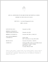 Free Blank Resume Templates Download Blank Cv Templates Free Download Nppa Co