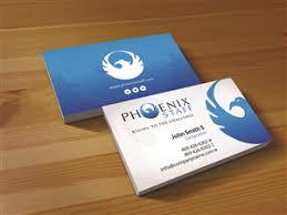 260 Bold Business Card Designs Business Business Card Design