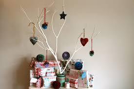 Christmas Decorations Diy Easy Christmas Decorations Diy Ideas And Tutorials