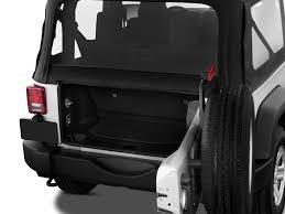 Image: 2013 Jeep Wrangler 4WD 2-door Sport Trunk, size: 1024 x 768 ...