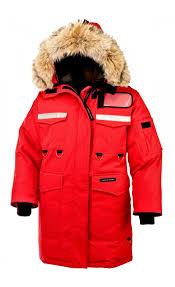 Canada Goose Resolute Parka Red Women - Canada Goose  canadagoose  resolute   parka  jacket  thanksgiving  Halloween  blackFriday