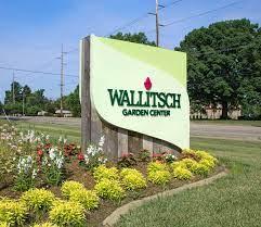 wallitsch garden center cubero group