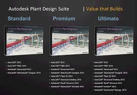 Design Suite Premium 2017 Autocad Design Suite Ultimate 2017 Design Suites Autocad
