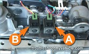 chevy s10 wiring harness diagram 2001 2002 1999 body example full size of 1999 chevy s10 wiring harness diagram 2002 2001 blazer 2 library of o