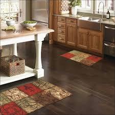 solid kitchen rugs diy kitchen slice rugs slice rugs and 4 solid kitchen rugs green slice