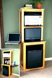mini fridge office. Hidden Mini Fridge Office Red Small College Dorm Room Compact Cooler Bar For Sale V