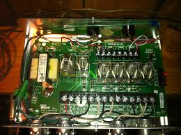 wanted indicator lamp on thermostat all about circuits