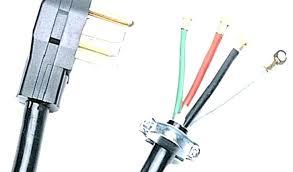 3 prong stove outlet marrakch info 3