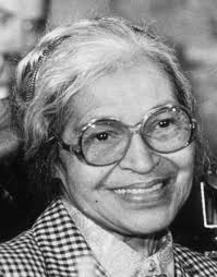 best images about rosa parks the w 17 best images about rosa parks the w clinton n jie civil rights movement and the cleveland
