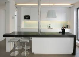 wonderful modern kitchen for small apartment beautiful home decorating ideas with modern kitchen for small apartment