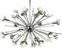 Robert abbey light fixtures Lamps Plus Sheldon C Robinson Has Subscribed Credited From Wwwlightscom Sputnik Light Fixtures S713 With Robert Abbey Tncattlelaneorg Sputnik Light Fixtures S713 With Robert Abbey Sputnik 24 Light
