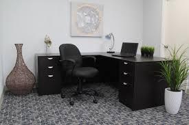office table furniture. office table furniture