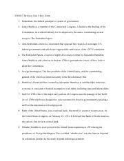 the raven essay laverde kristofer laverde mrs mackesy the 5 pages unit 3 key terms moore