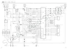 jensen vm9424 wiring diagram wiring library Jensen Radio Harness at Jensen Vm9424 Wiring Diagram