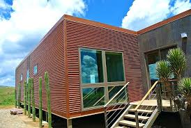 corrugated metal panels menards