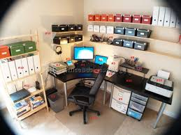 home office wall organization systems. home office wall organization systems t