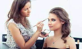 88 off makeup artist courses