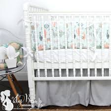 grey crib bedding blue and elephant nursery sets canada