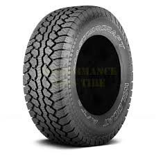 Mastercraft Tires Wildcat A T2 P235 65r17 104t