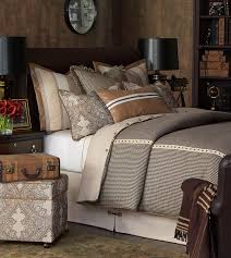 aiden lodge bedding country bedding mountain home bedding southwest northwest
