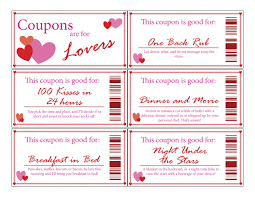 love coupon book love coupon book printable digital stocking stuffer valentine s day r ce anniversary gift