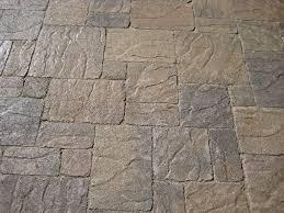 paver patterns the top 5 patio pavers design ideas install it direct patio pavers patterns70 pavers