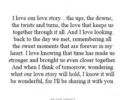 Ups And Downs Of Love Quotes Hover Me Magnificent Ups Quotes
