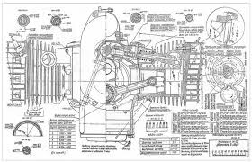 russian m blueprints engine google and motorcycles motorcycle engine