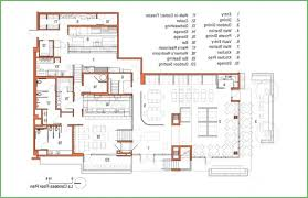 mexican restaurant kitchen layout. Full Size Of Kitchencaptivating Mexican Restaurant Kitchen Layout Glamorous X