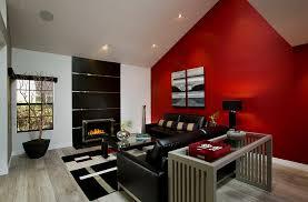 exquisite design black white red. 1 2 exquisite design black white red