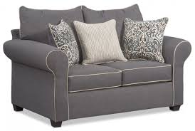 attractive inexpensive loveseat sleeper applied to your residence design carla queen memory foam sleeper sofa