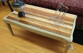 repurposed furniture ideas. Clever Repurposed Furniture Ideas Repurposed Furniture Ideas O